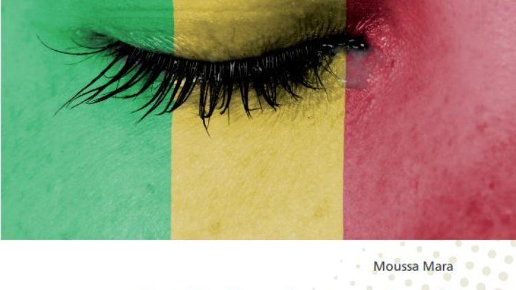 Sortie du nouveau livre de Moussa Mara