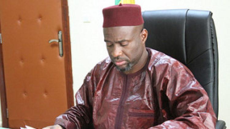 Le nouveau Premier ministre du Mali, Moussa Mara : Qui est Moussa Mara ?